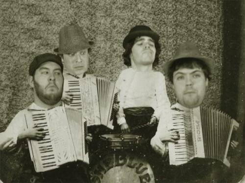 funny songs. irishtoothache - funny songs